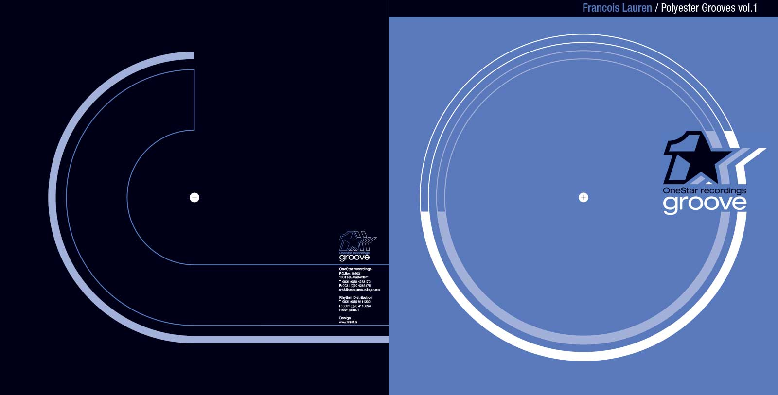 Design_Records_One-Star-Groove-1600x