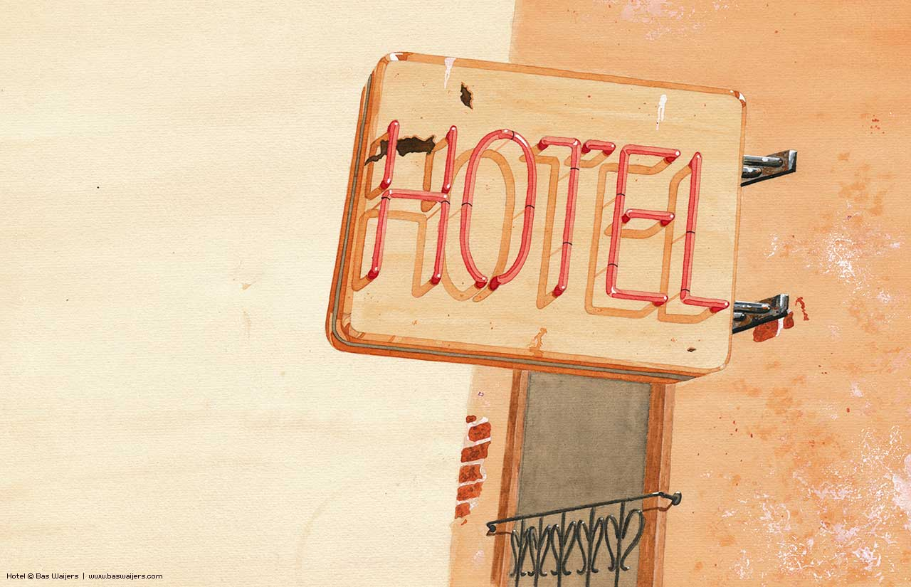 Illustration_Various_Hotel-1280×825-1