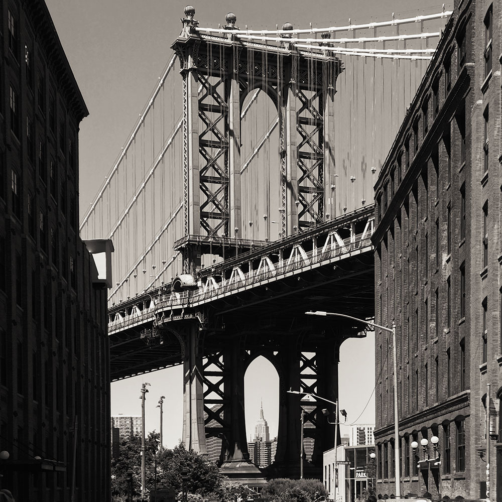 BasWaijers_Brooklyn-Bridge