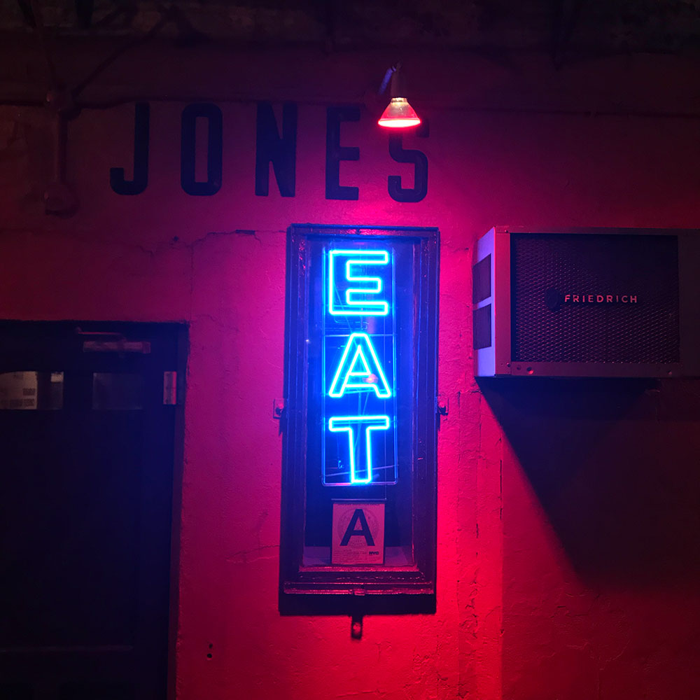 BasWaijers_Jones-Eat