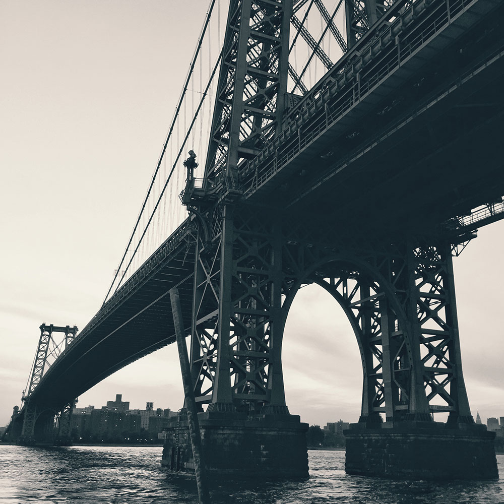BasWaijers_ManhattanBridge