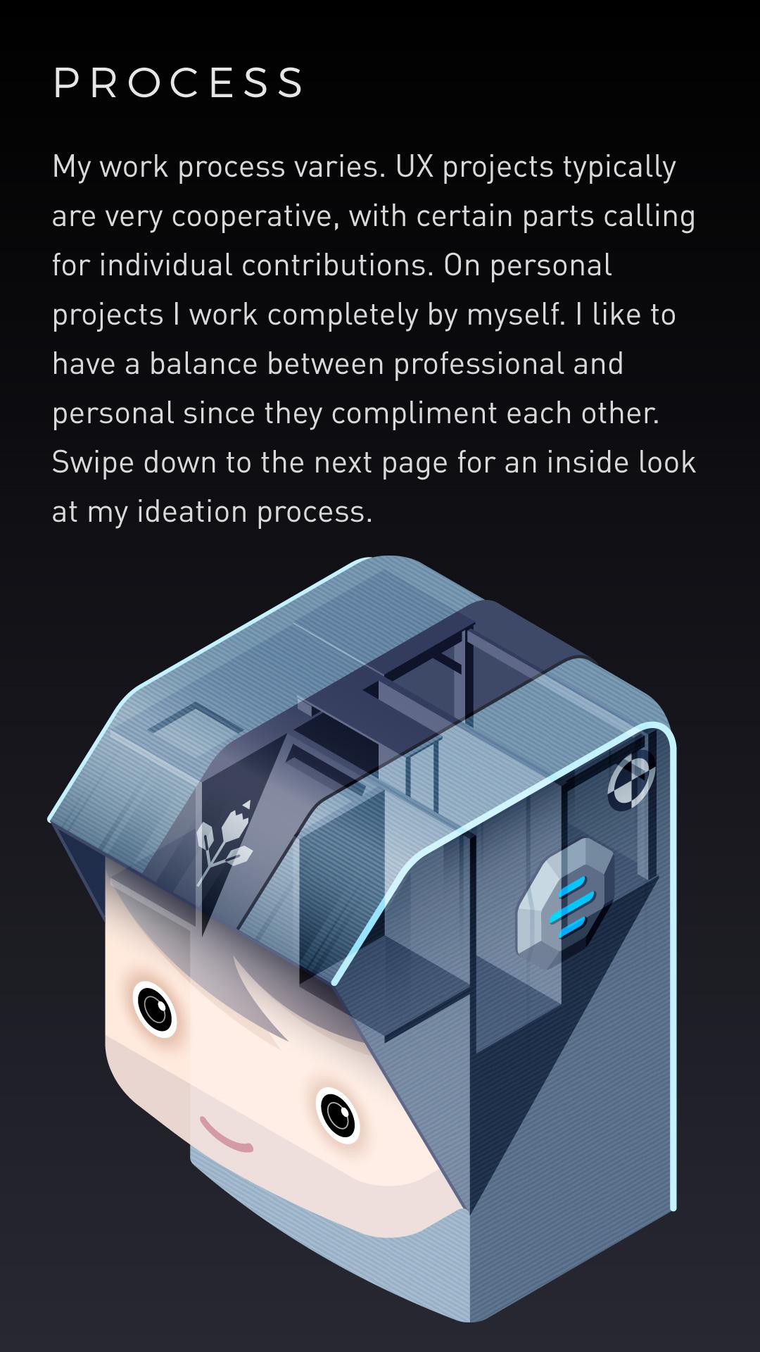 3-Process-iPhone