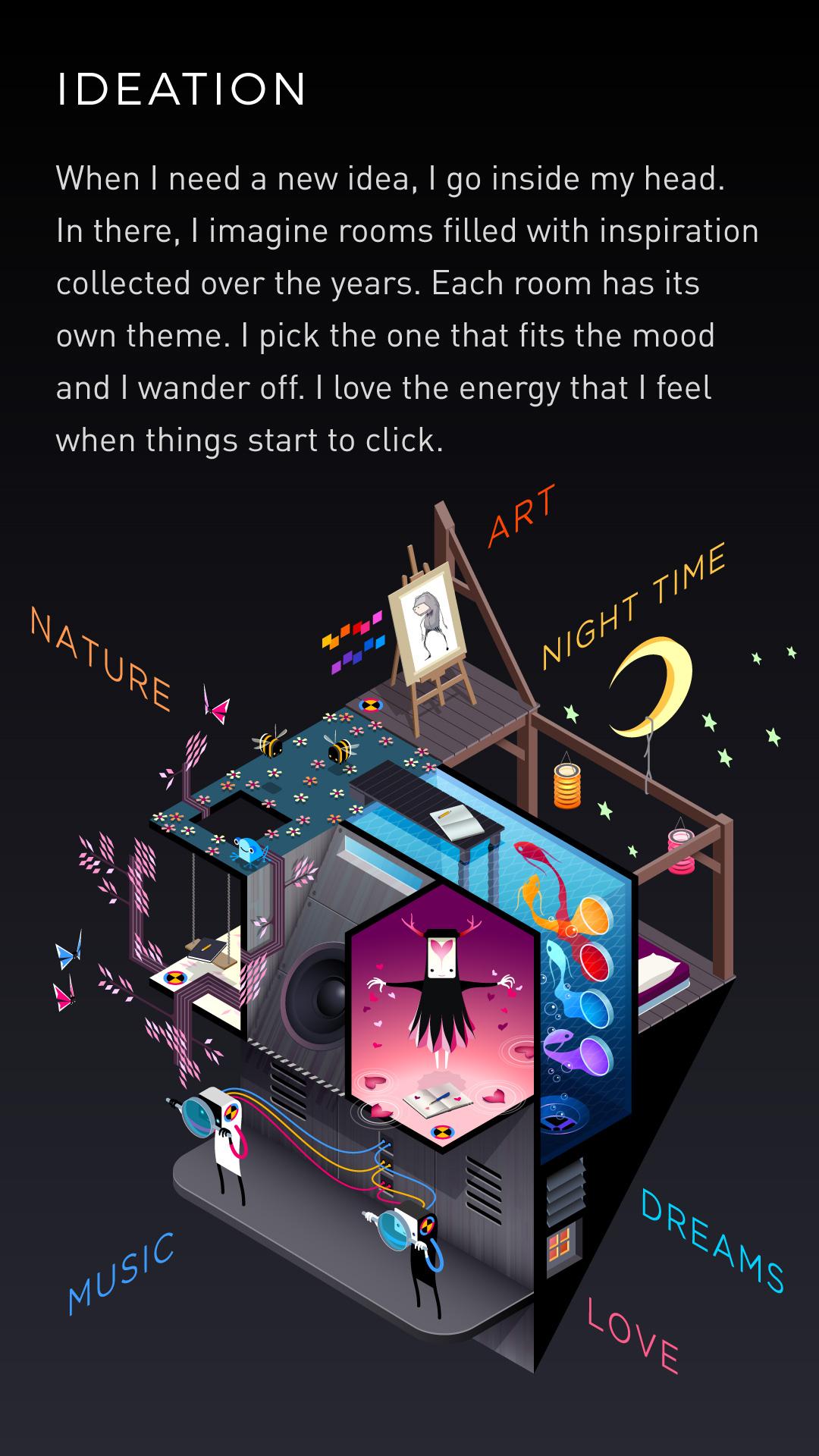 4-Inspiration-iPhone