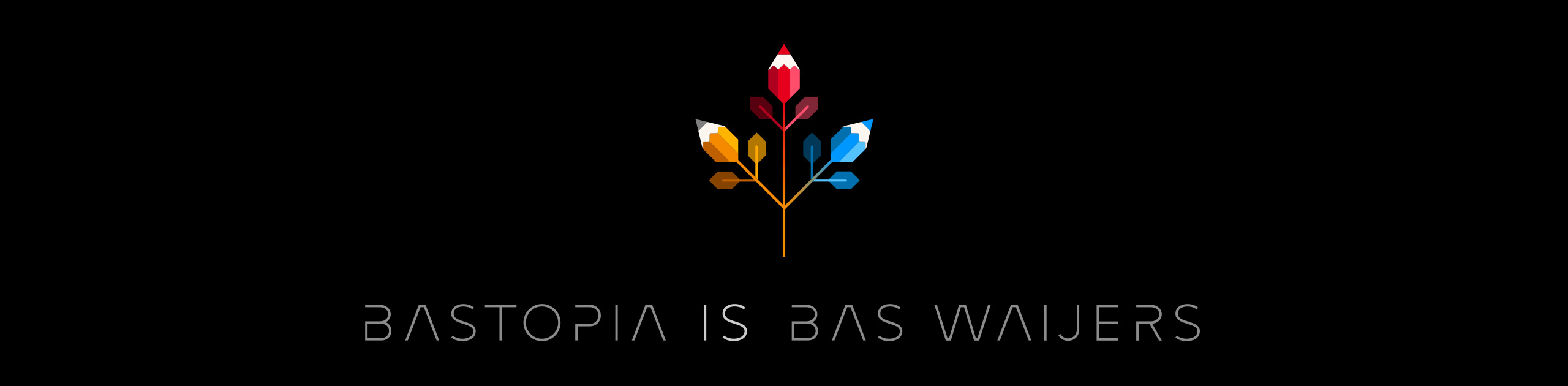 7-Bastopia-is-BasWaijers