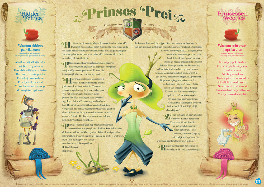 Characters_AH-Prei-Placemat-1000x