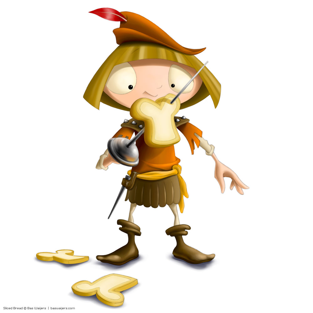 Characters_AH-Sliced_Bread_1000x